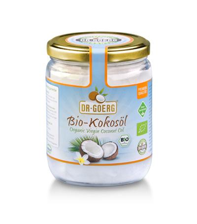 Kokosöl gegen Alzheimer: Das Gehirn von Alzheimer Patienten kann nicht mehr ausreichend Glucose als Energiequelle nutzen. Aus dem Kokosöl werden jedoch Ketone gebildet. Diese Ketone kann das Gehirn nun als Energiegewinnung nutzen und die Symptome nehmen deutlich ab.